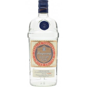 Tanqueray Old Tom Litro