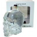Crystal Head Vodka 3 litros