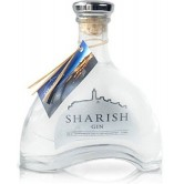 Gin Sharish Original