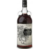 Ron Kraken Black Spiced 1 litro