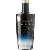 Siderit Vodka Lactée