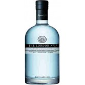 The London Gin Nº1 litro