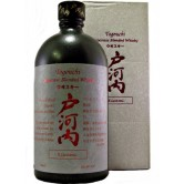 Togouchi Blended Whisky